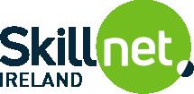 logo skillnet ireland training funding for businesses